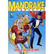 -king-mandrake-especial-globo-12