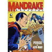 -king-mandrake-especial-globo-13