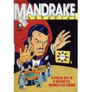 -king-mandrake-especial-globo-14
