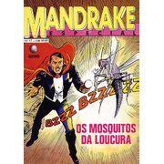 -king-mandrake-especial-globo-17