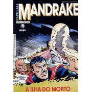 -king-mandrake-especial-globo-20