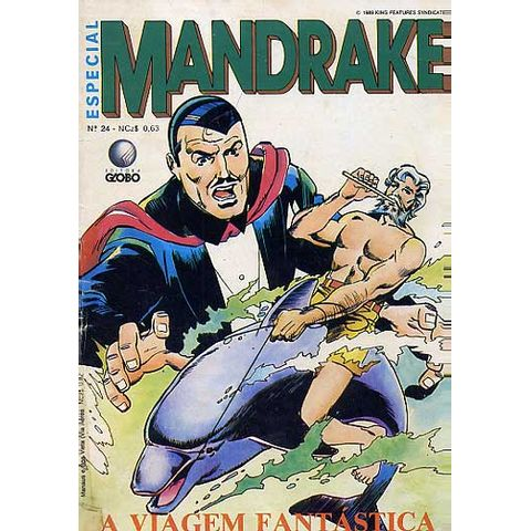 -king-mandrake-especial-globo-24