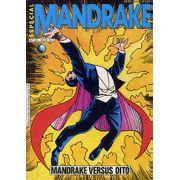 -king-mandrake-especial-globo-25