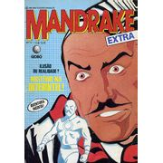 -king-mandrake-extra-globo-03