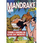 -king-mandrake-extra-globo-04