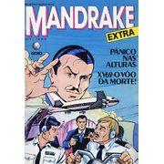 -king-mandrake-extra-globo-05