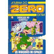 -king-turma-zero-extra-02