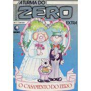 -king-turma-zero-extra-07