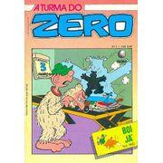 -king-turma-zero-03