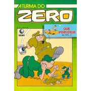 -king-turma-zero-04