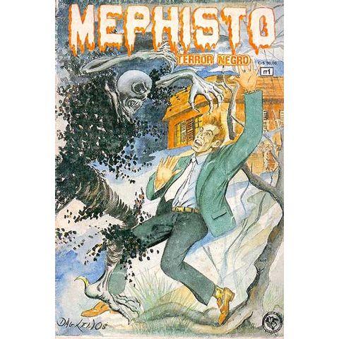 -raridades_etc-mephisto-1