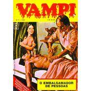 -raridades_etc-vampi-03