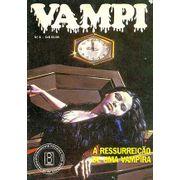 -raridades_etc-vampi-08