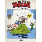 -king-hagar-horrivel-lpm