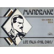 -king-mandrake-lpm-vol-1
