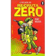 -king-melhor-recruta-zero-1-lpm-pocket