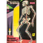 -raridades_etc-contos-de-terror-011