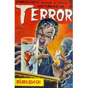 -raridades_etc-historias-de-terror-41