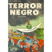 -raridades_etc-terror-negro-005