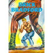-king-brick-bradford-12