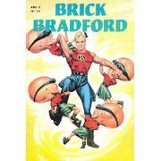 -king-brick-bradford-13