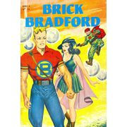 -king-brick-bradford-14