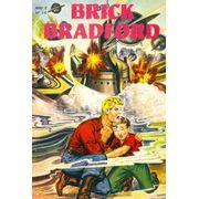 -king-brick-bradford-15
