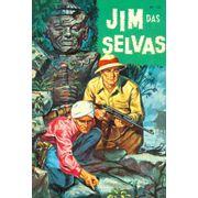 -king-jim-das-selvas-13