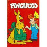 -king-pingafogo-23