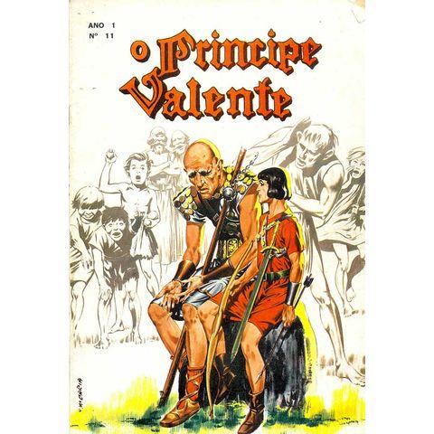 -king-principe-valente-11