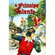 -king-principe-valente-13