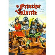 -king-principe-valente-14