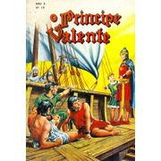 -king-principe-valente-15
