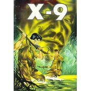 -king-x-9-09