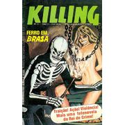 -raridades_etc-killing-2