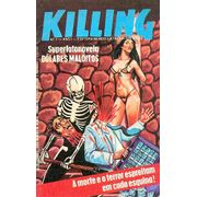 -raridades_etc-killing-7