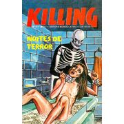 -raridades_etc-killing-8