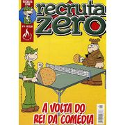 -king-recruta-zero-mythos-01