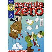 -king-recruta-zero-mythos-03