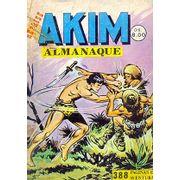-raridades_etc-akim-almanaque-4