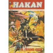 -raridades_etc-hakan-2