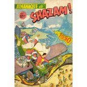 -raridades_etc-almanaque-de-shazam-1950