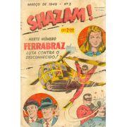-raridades_etc-shazam-03
