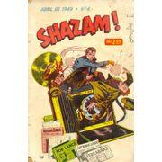 -raridades_etc-shazam-04