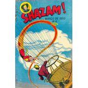 -raridades_etc-shazam-15