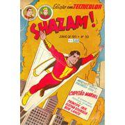 -raridades_etc-shazam-30