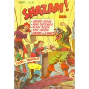 -raridades_etc-shazam-31