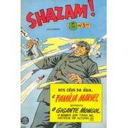 -raridades_etc-shazam-59