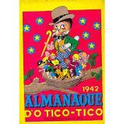 -raridades_etc-almanaque-tico-tico-1942