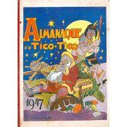 -raridades_etc-almanaque-tico-tico-1947